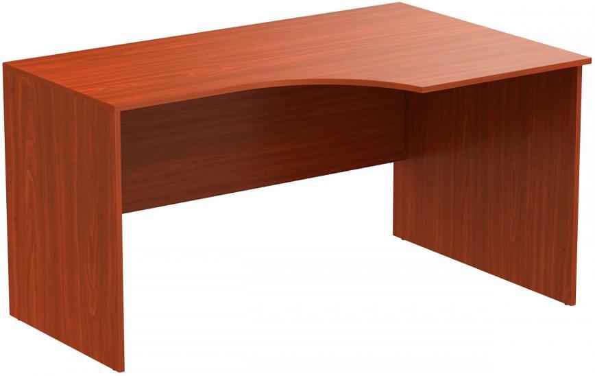 Офисная мебель по низким ценам!