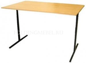 Стол для столовой (шестиместный)