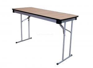 Стол складной парта 1500х700