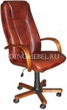 """Кресло руководителя """"КД-365"""""""