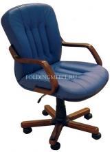 """Кресло руководителя """"Зеус"""""""