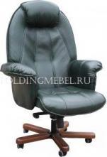 """Кресло руководителя """"Женева"""""""