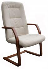 """Конференц-кресло """"Идра"""""""