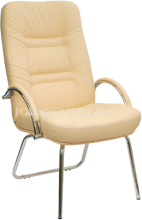 """Конференц-кресло""""Амбасадор"""""""