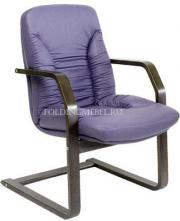 "Конференц-кресло""Вадер"""