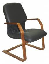 "Конференц-кресло ""Электра"""