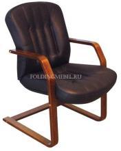 "Конференц-кресло ""Зеус"""