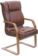 "Кресло для конференций ""Балатон"""