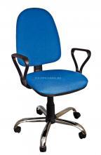 """Кресло для персонала """"Престиж"""""""