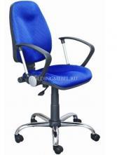"""Кресло для персонала """"Престиж Эрго"""""""