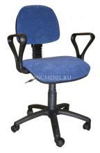 """Кресло для персонала """"Регал"""""""