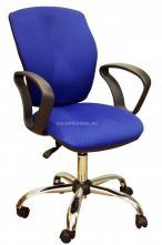 """Кресло для персонала """"Юпитер"""""""