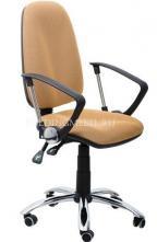 """Кресло для персонала """"Торина Эрго"""""""