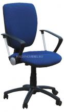 """Кресло для персонала """"Виктория"""""""