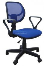 """Кресло для персонала """"Сириус"""""""