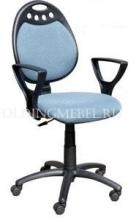 """Кресло для персонала """"Марк"""""""