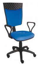 """Кресло для персонала """"Фред"""""""