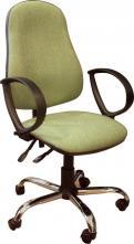 """Кресло для персонала """"Сеньор"""""""