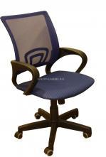 """Кресло для персонала""""Элис"""""""