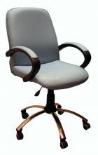 """Кресло для персонала """"КС-408"""""""