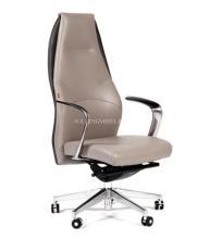 "Кресло для руководителя ""CHAIRMAN Basic"""