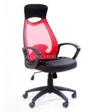"""Кресло руководителя """"CHAIRMAN 840 Black"""""""