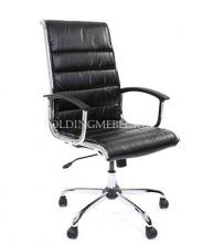 "Кресло руководителя ""CHAIRMAN 760"""