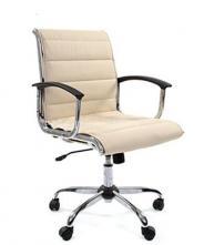 """кресло руководителя """"CHAIRMAN 760M"""""""