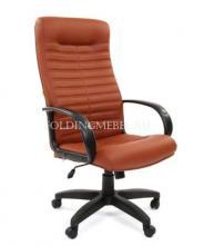 "кресло руководителя ""CHAIRMAN 480 LT"""