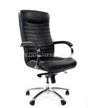 "Кресло руководителя ""CHAIRMAN 480"""