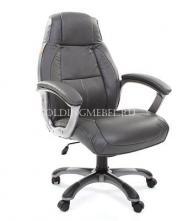 "Кресло руководителя ""CHAIRMAN 436"""
