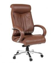 "кресло руководителя ""CHAIRMAN 420"""