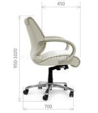 "Кресло руководителя ""CHAIRMAN 444"""