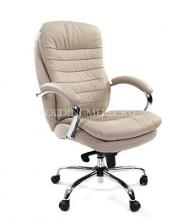 "Кресло руководителя ""CHAIRMAN 795"""