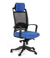 "кресло руководителя ""CHAIRMAN 283"""