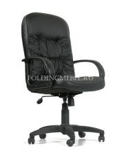 "Кресло руководителя ""CHAIRMAN 416"""