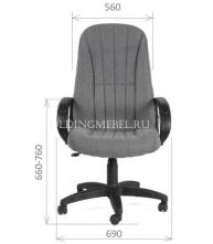 "Кресло руководителя ""CHAIRMAN 685"""
