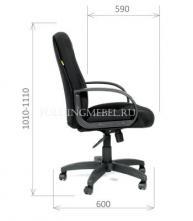 """Кресло руководителя """"CHAIRMAN 685M"""""""