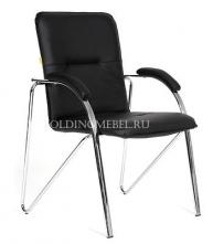 """кресло посетителя """"CHAIRMAN 850"""""""