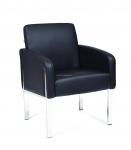 """кресло """"AERO"""""""