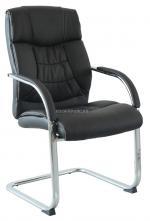 кресло посетителя GEORGE ML