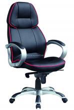 кресло руководителя F-1