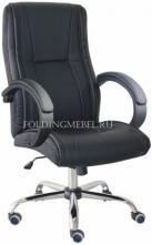 кресло руководителя Olof