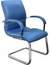 "Конференц-кресло ""Пегас"""