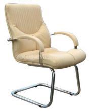 """Конференц-кресло """"Гермес"""""""