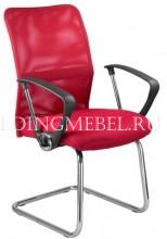 """Конференц-кресло """"Арго"""""""