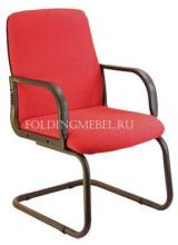 "Конференц-кресло ""КС-408"""