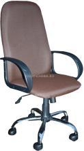 """Кресло для персонала """"Глория"""""""