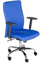 """Кресло для персонала """"Стар"""""""