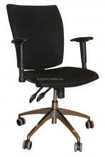 """Кресло для персонала """"Эргономик"""""""